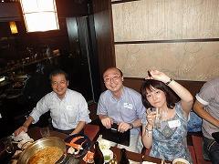 20110708konshinDSC08052_2.jpg