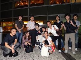 2011konshin01_2.jpg