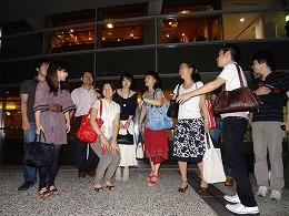 2011konshin02_2.jpg