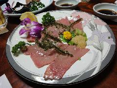 20110504miyako_oDSC07433.jpg