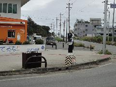 20110505miyako_oDSC07607.jpg