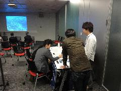 2011honsyaDSC07308.jpg