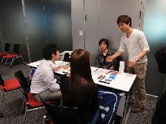 2011honsyaDSC07320.jpg