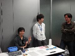 2011honsyaDSC07323.jpg