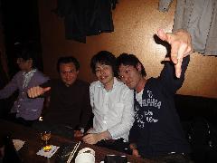 2011honsyaDSC07334.jpg
