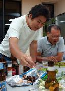 20140824_beer_05.jpg