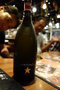 20140824_beer_06.jpg