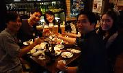 20140824_beer_09.jpg