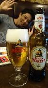20140824_beer_12.jpg