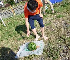 20140912_miyake22.jpg