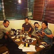 2014_beer_ken_1.jpg