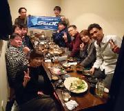 2018_SMDC_bonenkai.jpg